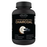 Sinew Nutrition Activated Coconut Charcoal 90 Capsules