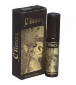 Climax For Men