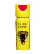 Cobra Magnum Pepper Spray