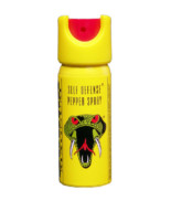 Cobra Magnum Pepper Spray