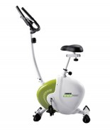 Cosco CEB TRIM 300U Exercise Bike