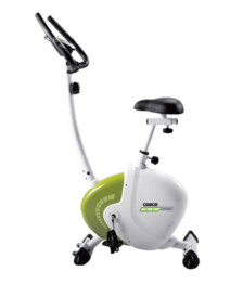 Cosco CEB TRIM 300U Exercise Bike