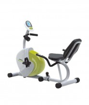 Cosco CEB TRIM 400R Exercise Bike