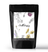 Chaiology Darjeeling Black Tea 250gm (178 Cups)
