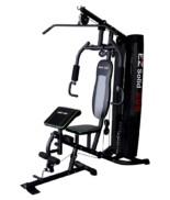 Bodygym Home Gym Ez Solid 200