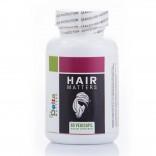 Delta Matters Hair Matters-60 Capsules
