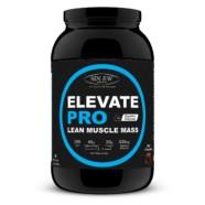 Sinew Nutrition- Elevate Lean Muscle Mass Pro 1kg