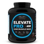 Sinew Nutrition- Elevate Lean Muscle Mass Pro 3kg