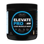 Sinew Nutrition EMG Lean Muscle Mass Pro Coffee (300gm)