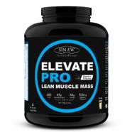 Sinew Nutrition EMG Lean Muscle Mass Pro Vanilla (2kg)