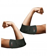 Healthgenie Elbow Support L