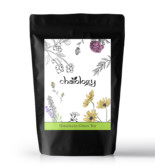 Chaiology Himalayan Green Tea 500gm