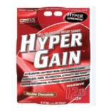 Inner Armour Hyper Gain 12 Lbs Chocolate