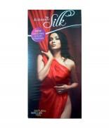 Kohinoor Silk Condom – Pack of 10 pcs