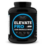Sinew Nutrition EMG Lean Muscle Mass Pro Choco (2kg)