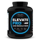 Sinew Nutrition EMG Lean Muscle Mass Pro Choco (3kg)