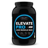 Sinew Nutrition EMG Lean Muscle Mass Pro KBP (1kg)