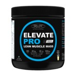 Sinew Nutrition EMG Lean Muscle Mass Pro KBP (300gm)