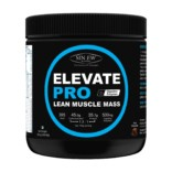 Sinew Nutrition- Elevate Lean Muscle Mass Pro Choco 300gm