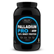 Sinew Nutrition Palladium Pro Butterscotch (1kg)