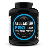 Sinew Nutrition Palladium Pro Strawberry (2kg)