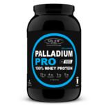 Sinew Nutrition Palladium Whey Protein Pro Banana (1kg)