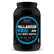 Sinew Nutrition Palladium Pro Banana (1kg)