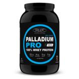 Sinew Nutrition Palladium Pro Choco (1kg)