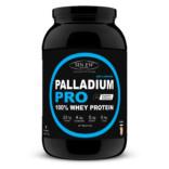 Sinew Nutrition Palladium Pro Coffee (1kg)