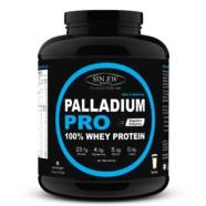 Sinew Nutrition Palladium Whey Protein Pro Vanilla (2kg)