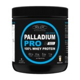 Sinew Nutrition Palladium Pro Whey Protein 300g (Butterscotch)