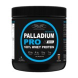 Sinew Nutrition Palladium Pro Whey Protein 300g (Chocolate)