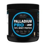 Sinew Nutrition Palladium Pro Whey Protein 300g (Coffee)