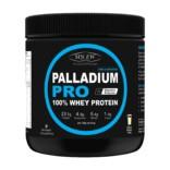 Sinew Nutrition Palladium Pro Whey Protein 300g (Kesar Pista Badam)