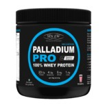 Sinew Nutrition Palladium Pro Whey Protein 300g (Strawberry)
