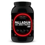 Sinew Nutrition Palladium Whey Protein 1Kg (Banana)