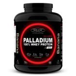 Sinew Nutrition Palladium Whey Protein 2Kg (Banana)
