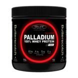 Sinew Nutrition Palladium Whey Protein 300g (Butterscotch)