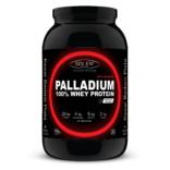 Sinew Nutrition Palladium Whey Protein 1Kg (Kesar Pista Badam)
