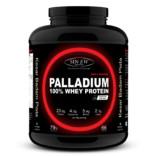 Sinew Nutrition Palladium Whey Protein 2Kg (Kesar Pista Badam)