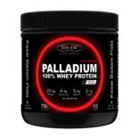 Sinew Nutrition Palladium Whey Protein 300g (Kesar Pista Badam)