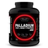 Sinew Nutrition Palladium Whey Protein 3Kg (Kesar Pista Badam)