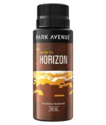 Park Avenue Horizon Deo 150 ml