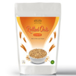 Sinew Nutrition Rolled Oats 1800g