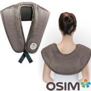 OSIM uPapa Hug IV