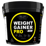 Sinew Nutrition Weight Gainer Pro Chocolate 5 Kg