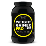 Sinew Nutrition Weight Gainer Pro Butterscotch (1kg)