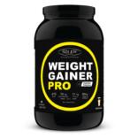 Sinew Nutrition Weight Gainer Pro Butterscotch (1kg)