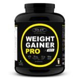 Sinew Nutrition Weight Gainer Pro Butterscotch (3kg)
