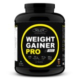 Sinew Nutrition Weight Gainer Pro Chocolate (3kg)